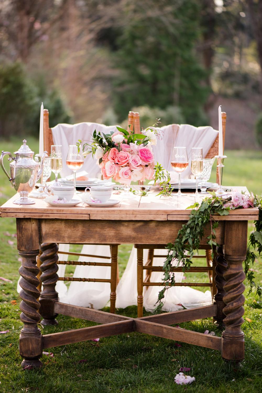 M-Rose-Styled-Shoot-Cherry-Blossoms-Meghan-s-Favorites-0131.jpg