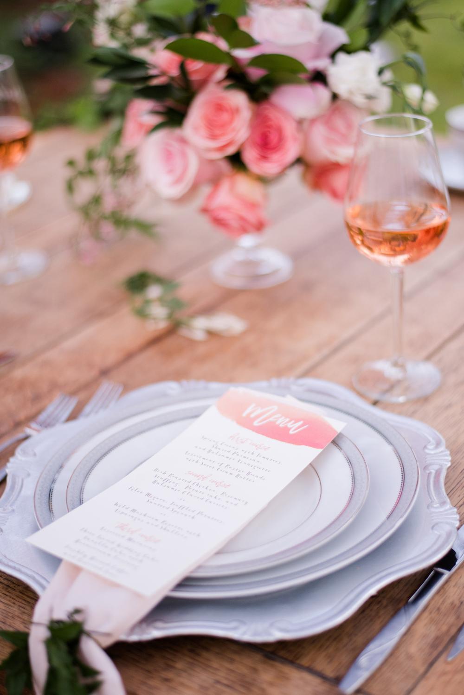M-Rose-Styled-Shoot-Cherry-Blossoms-Meghan-s-Favorites-0142.jpg