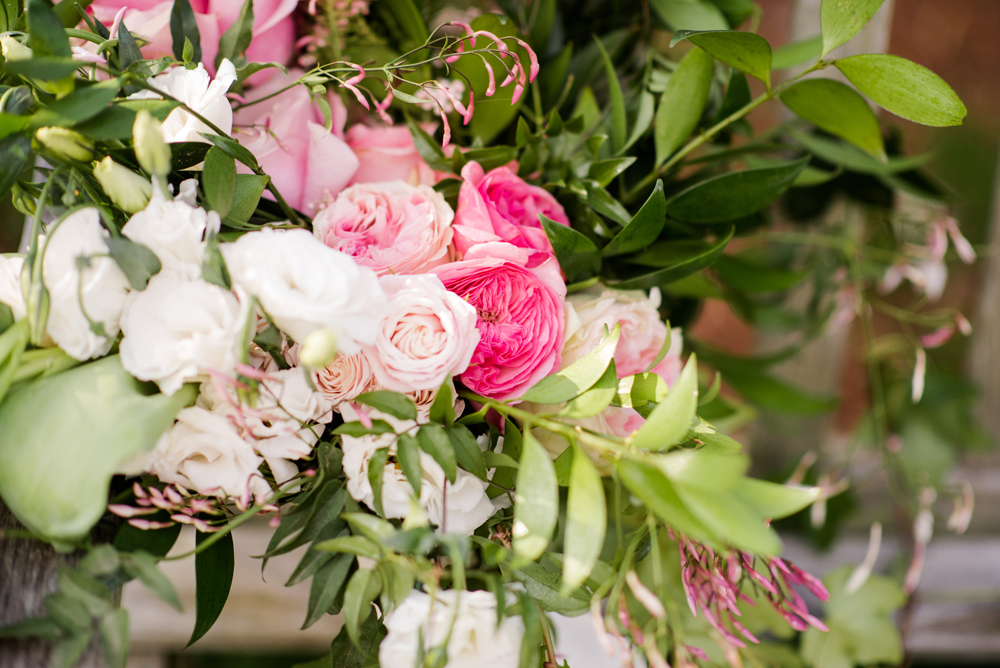 M-Rose-Styled-Shoot-Cherry-Blossoms-Rachel-0073.jpg