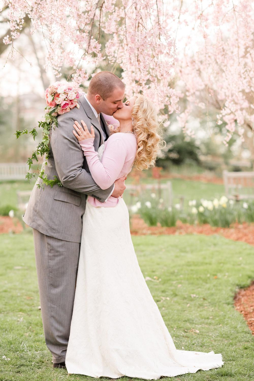 M-Rose-Styled-Shoot-Cherry-Blossoms-Meghan-s-Favorites-0202.jpg