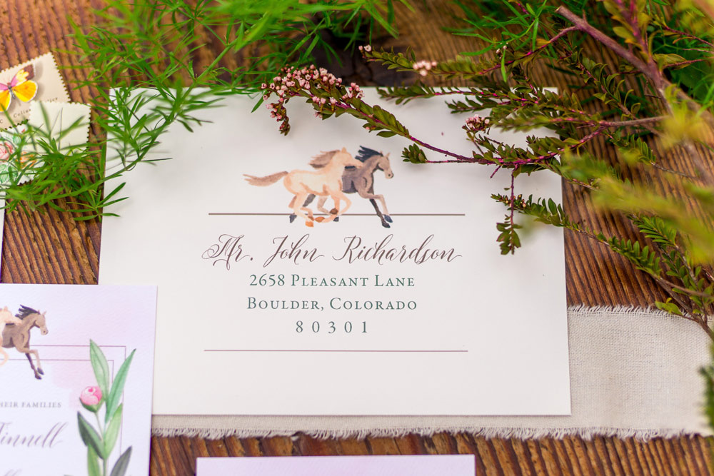 Tuesdays-Together-Blush-and-Sage-Equestrian-Styled-Shoot-Styled-Shoot-0006-(1).jpg