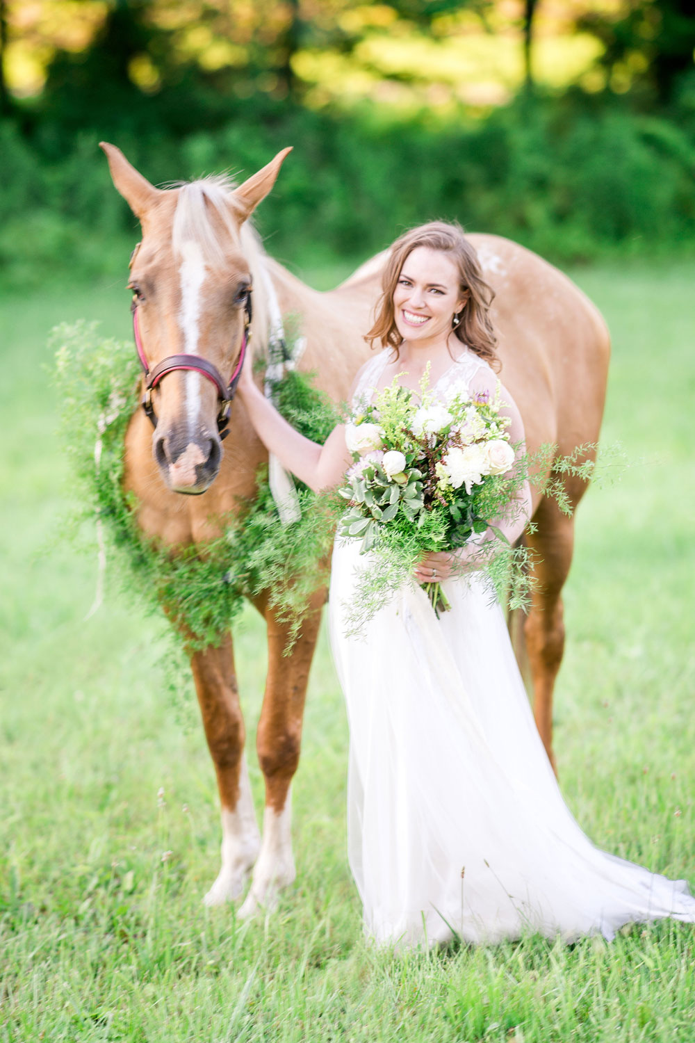 Tuesdays-Together-Blush-and-Sage-Equestrian-Styled-Shoot-Styled-Shoot-0094.jpg