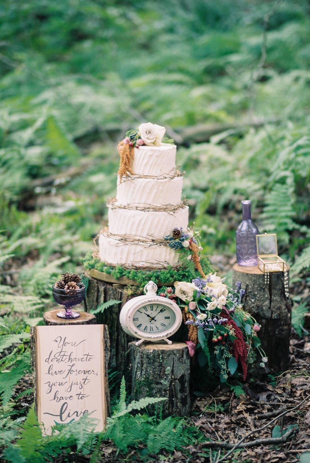 Tuck-Everlasting-Cake-Setup-0003.jpg