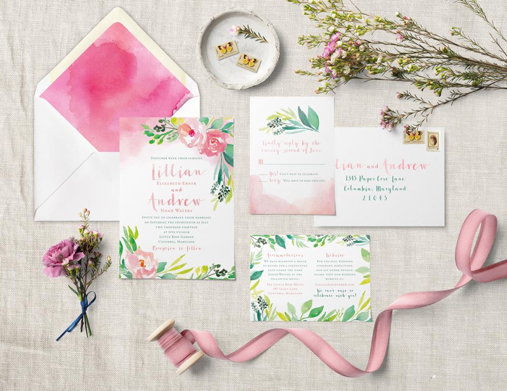 Lattice-Tree-Studio-Floral-invitations.jpg
