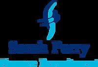 Sarah Perry - Logo.jpg