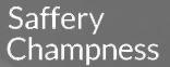 Saffery Champness.JPG