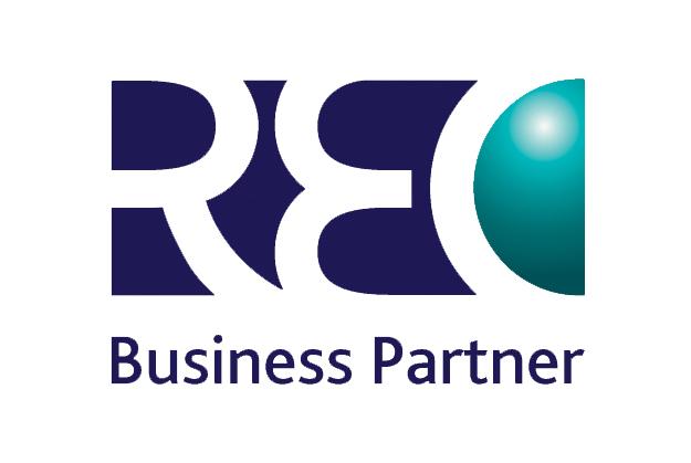 RBP logo transparent background.jpg