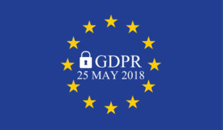General Data Protection Regulation is coming! - Click here to read what the big changes are and tips on how to prepare.
