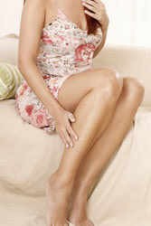 women with spider veins, Treatment of Spider veins, in pittsburgh