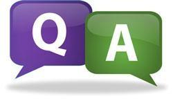 FAQ's varicose veins pittsburgh