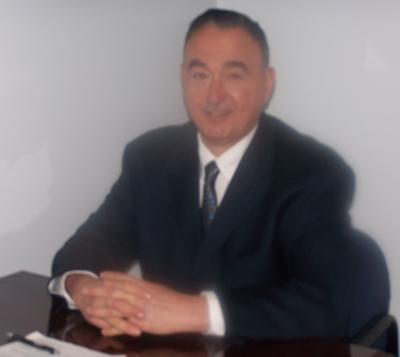 DR. TIMOTHY KAVIC, M.D., F.A.C.S.