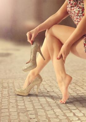 image restless leg syndrome