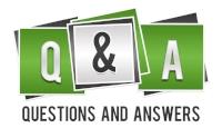 Vein FAQ