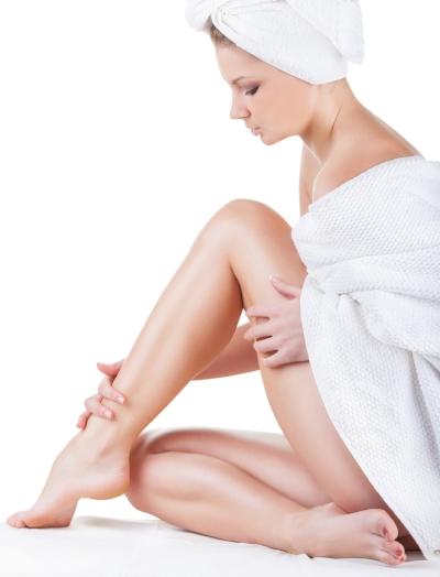 varicose vein pain home remedies