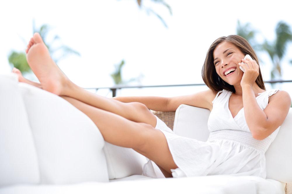 restless leg syndrome causes