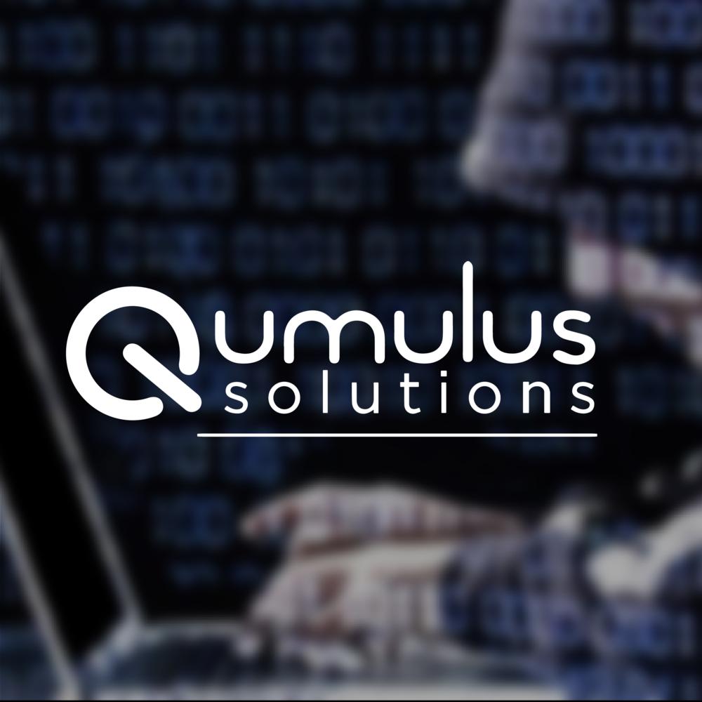 Portfolio Logos desaturated_qumulus v2.png