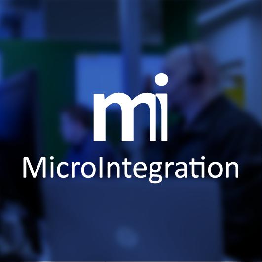 Portfolio Logo_microintegration.png