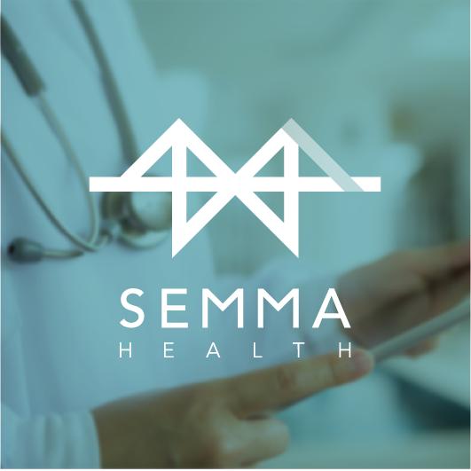 Portfolio Logos_semma health.png