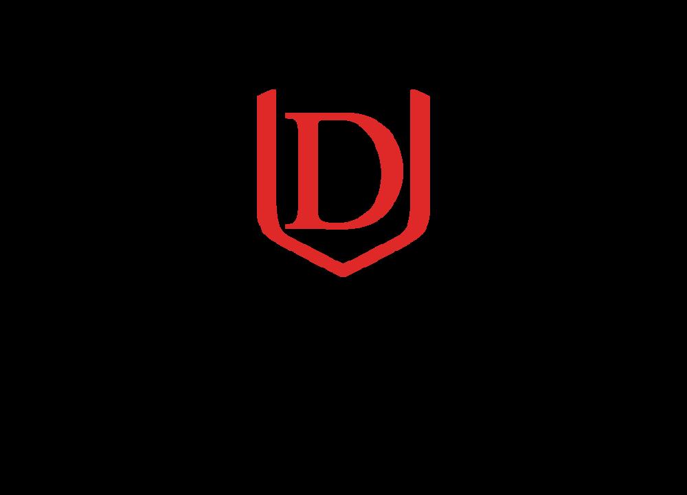 davenport-logo.png