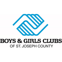 Boys and Girls Club of St. Joseph County