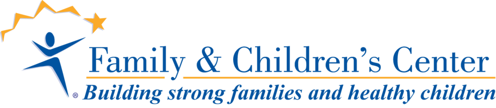 Family and Children's Center