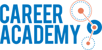 Career_Academy_logo.png
