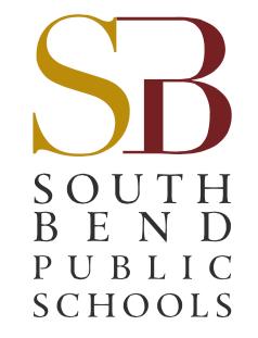 South Bend Public Schools