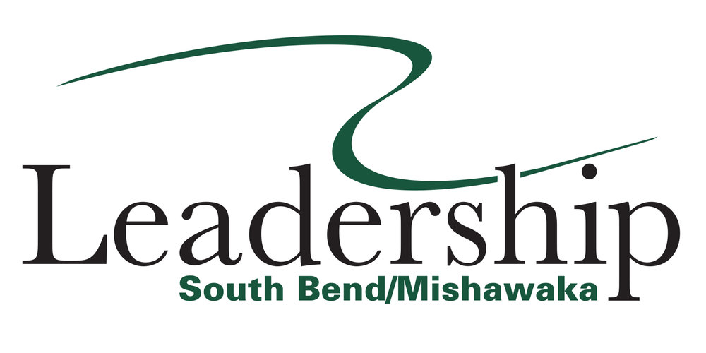 leadership south bend logo.jpg