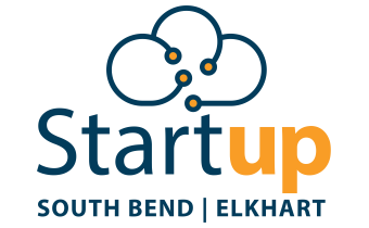 Start-Up-South-Bend-Elkhart.png