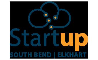 Start-Up-South-Bend-Elkhart.png