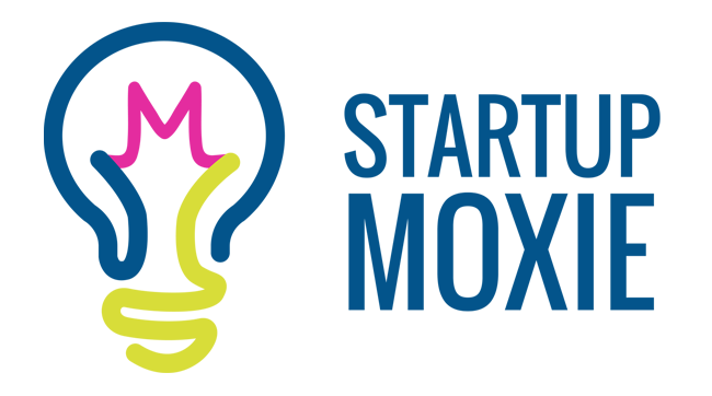 Start Up Moxie