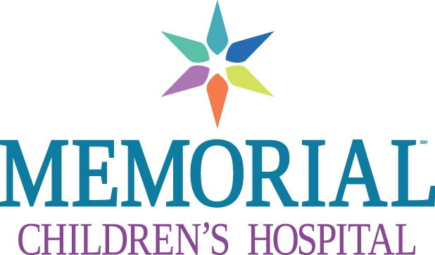 Memorial Children's Hospital