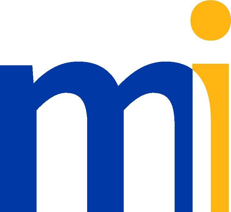xMicroIntegration_MI_logo_new_RGB.png.pagespeed.ic.uFolnGaDaL.png