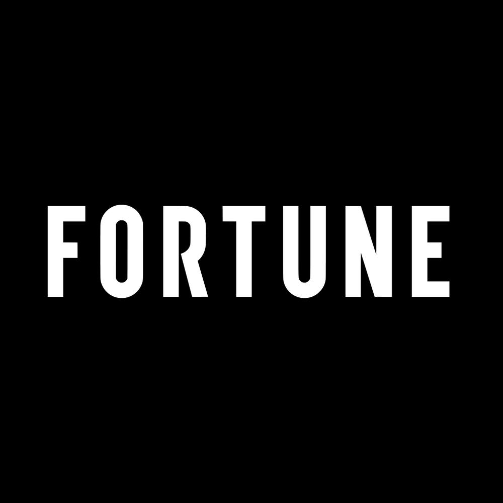 Fortune_logo_black_bg (1).png