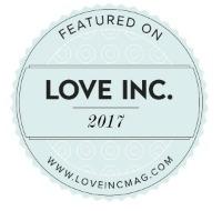 Love Inc Magazine