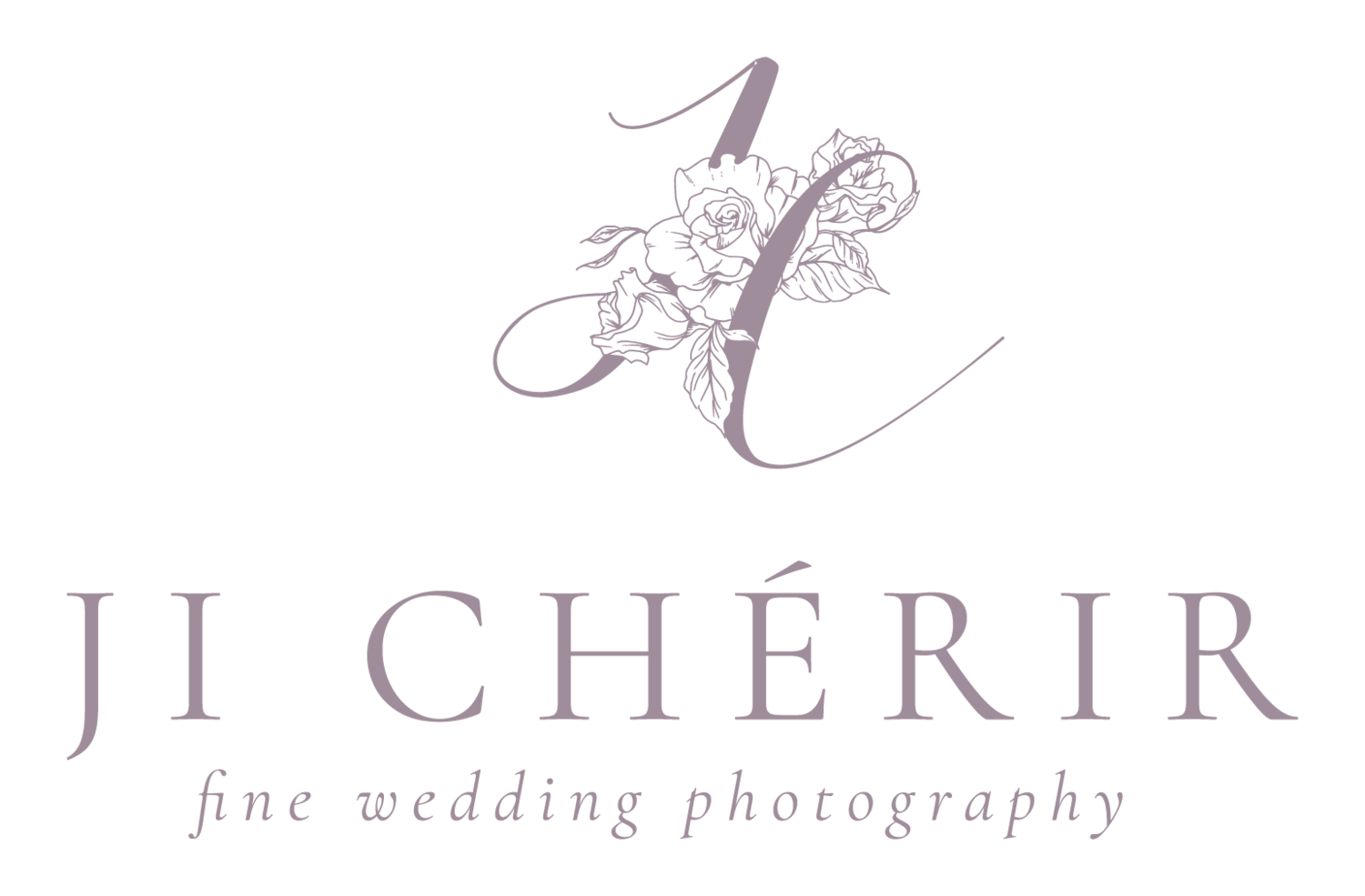ji cherir photography