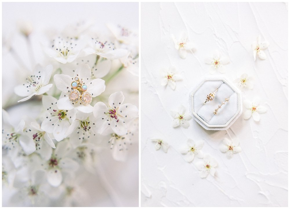 Fine art wedding photography ji cherir photography