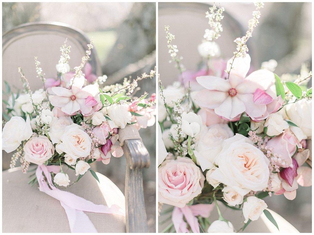 Fine art wedding photography ji cherir photography ault park wedding cincinnati wedding photography