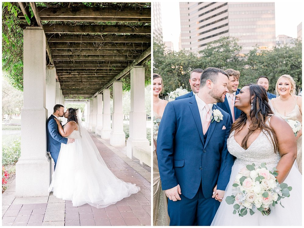 png garden cincinnati the center downtown cincinnati wedding photographer ji cherir photography