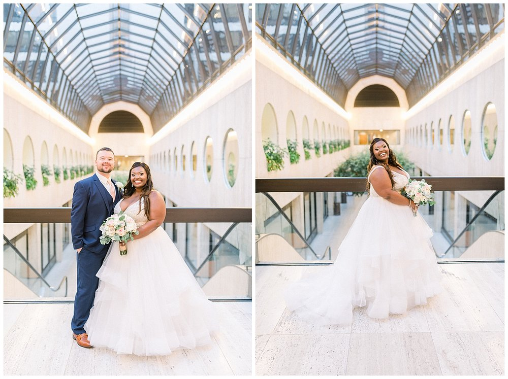 the center downtown cincinnati the center downtown cincinnati wedding photographer ji cherir photography