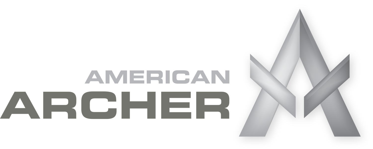 The American Archer