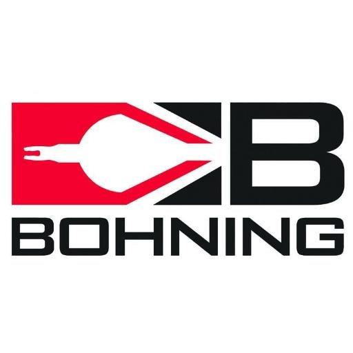 bohning logo.jpg
