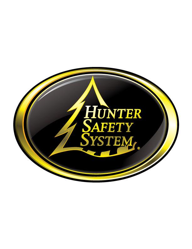 HSS_Official_Logo_2012-2.jpg