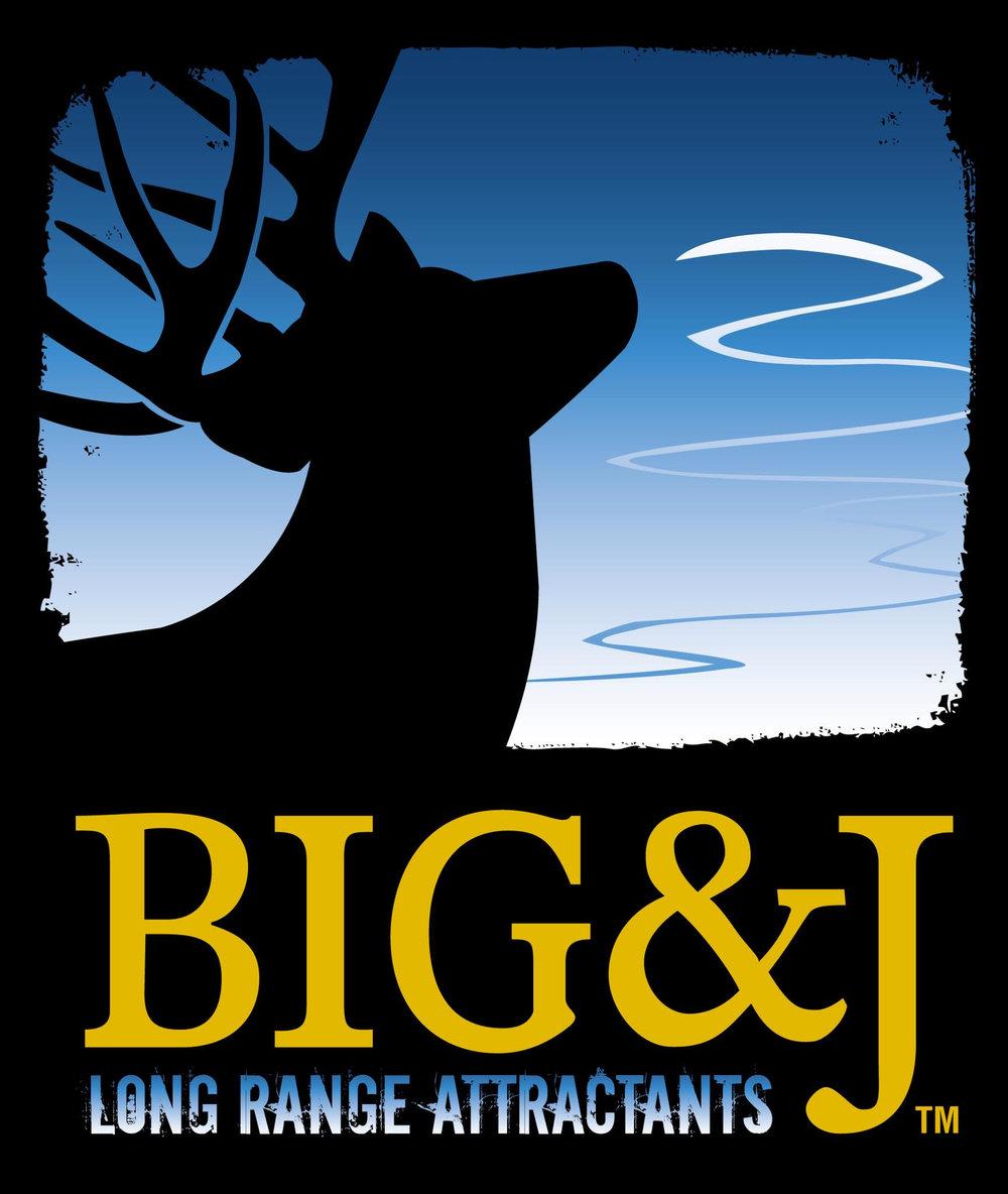 Big n J logo new 2017.4.19.jpg