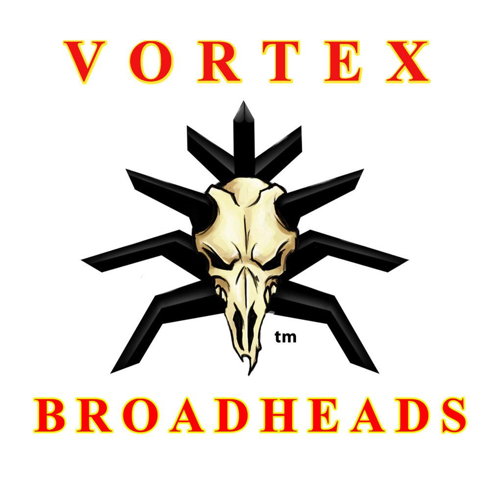 Votex Logo.jpg