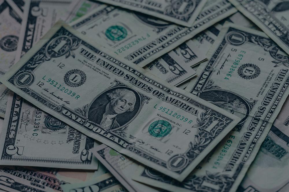 money-Image.jpg