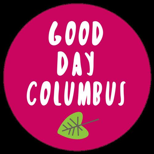 gooddaycolumbus