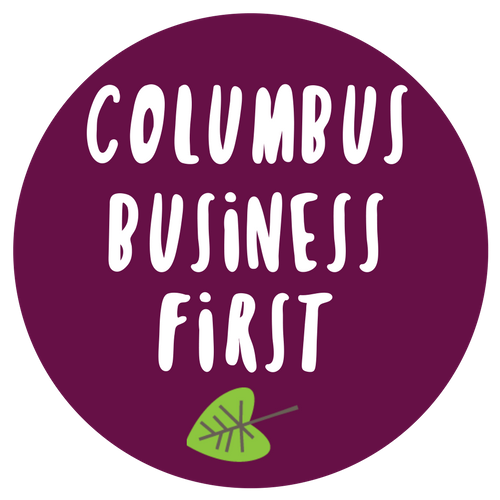 columbusbusinessfirst