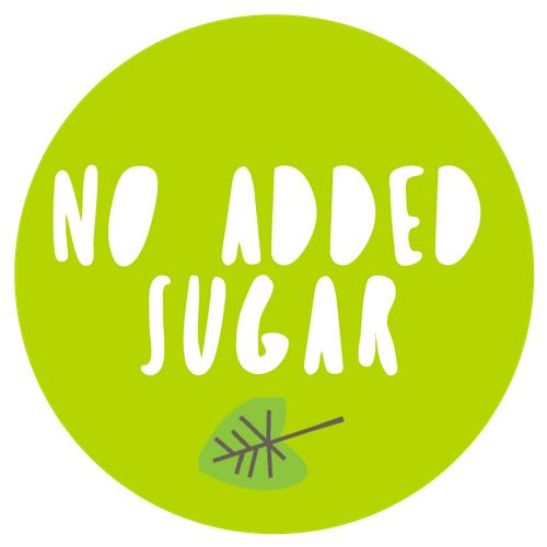 No Added Sugar.png