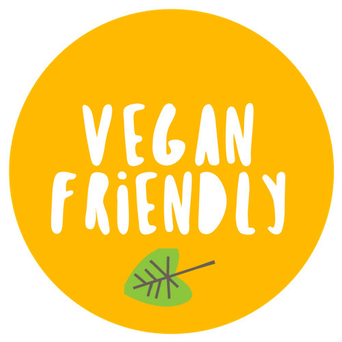 Vegan Friendly (2).png
